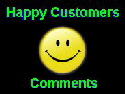 Happy Customers6